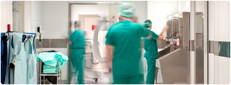 hospital white paper The following white papers share a few of the examples of emcare this new white paper focuses on the specific maximizing hospital productivity.