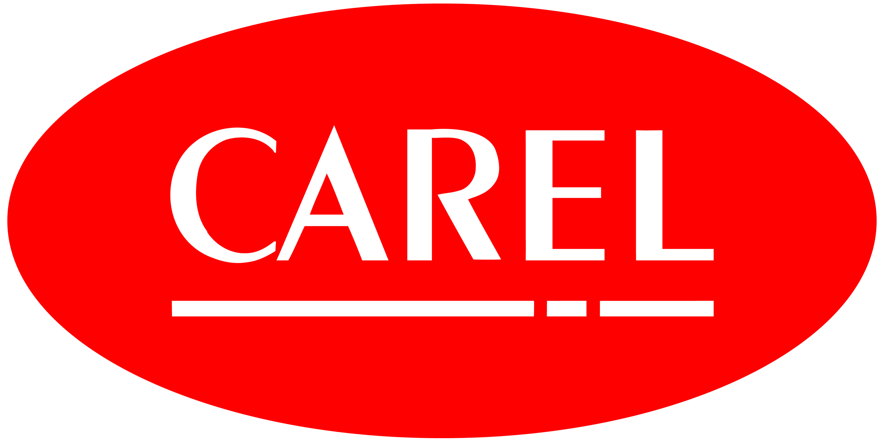 CAREL - energy management